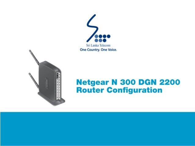 TENDA W168R ROUTER DRIVERS FOR WINDOWS VISTA