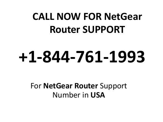 Net gear router power point