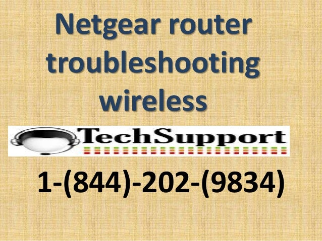 Netgear Wireless Router Not Connecting To Wifi,Cable Modem,Computer,L…