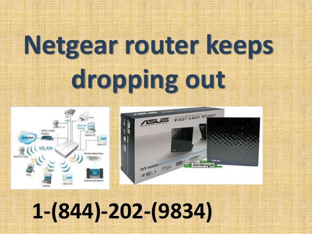 Netgear Wireless Router Not Connecting To Wifi,Cable Modem