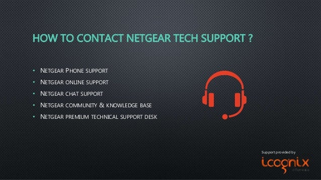 Netgear tech support call 1 877 777 8906 for netgear router tech su netgear tech support contact netgear tech support for instant router support support provided by 2 publicscrutiny Choice Image