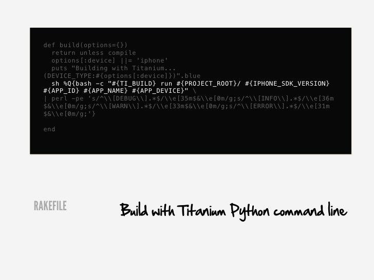 ti new <name> <id> <platform>