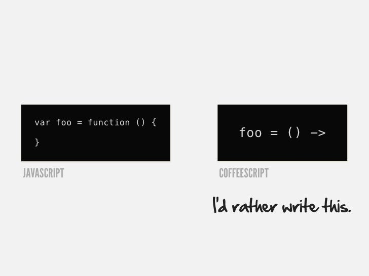 "The Existential Operator  courseButtonSubhead = Ti.UI.createLabel    className: optRowSubhead    text: ""#{GolfStatus.App.c..."