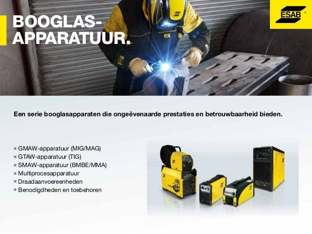APPARATUUR VOOR HANDMATIG PLASMASNIJDEN. Onze pakketten en toortsen voor handmatig plasmasnijden zijn ontworpen om plasmas...
