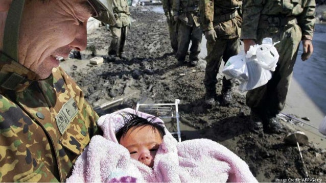 Image Credit: AFP/Getty