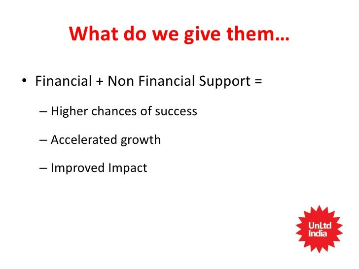 Incubation Support Program•   Coaching•   Peer Learning•   Expert Panels / MAPs•   Workshops•   Clinics•   Access to Bomba...