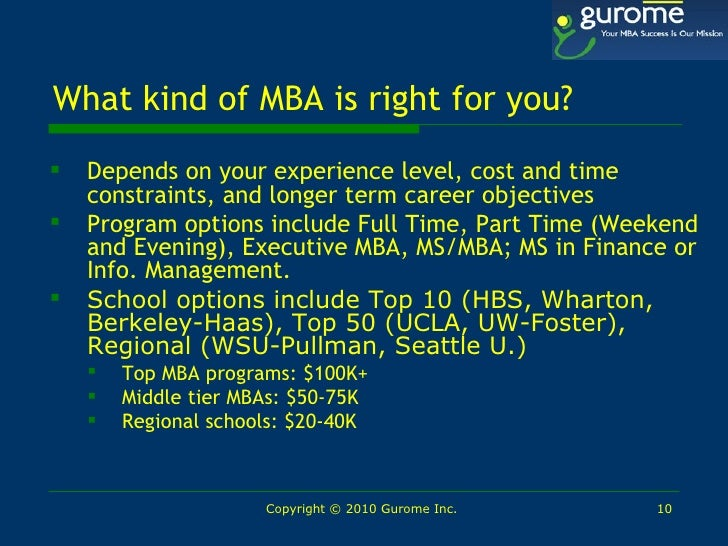 Best Part-time MBA in California: UCLA Anderson (FEMBA) and Berkeley Haas