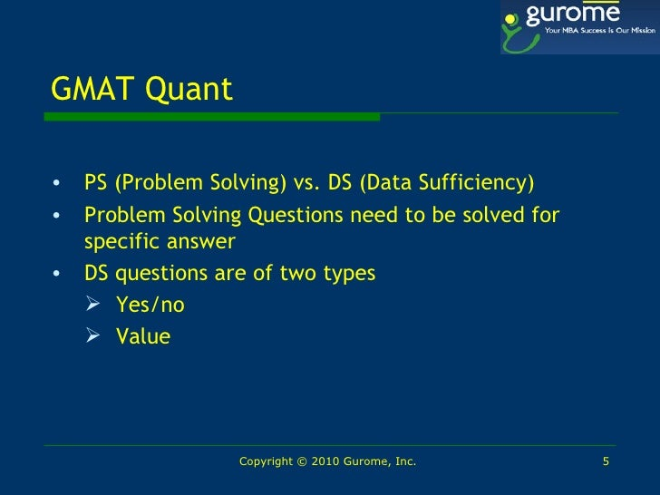 Netip Conference Seattle Gurome Gmat Mba Career