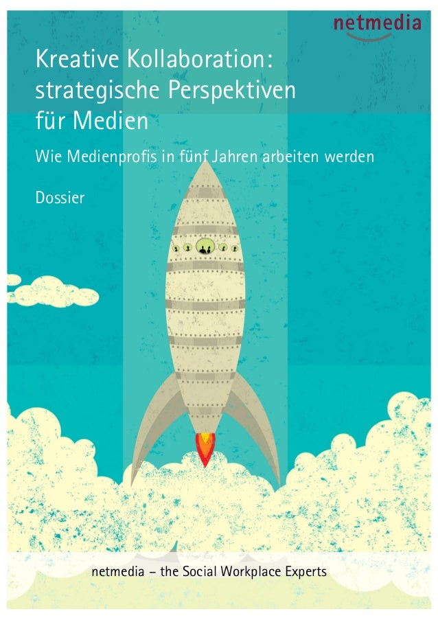 netmedianer GmbH fon +49(0) 6 81/3 79 88-0 Geschäftsführer: Boris Brenner, Tim Mikša USt.-ID-Nr: DE 229693944 Neugrabenweg...