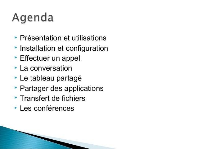Netmeeting Slide 2