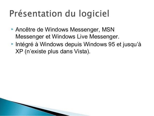 Netmeeting Slide 3