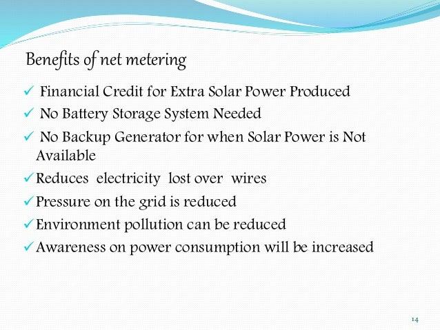 net metering seminar 14 638 amsco valley forge fd 475 reg 12v wiring diagram wiring wiring  at mifinder.co