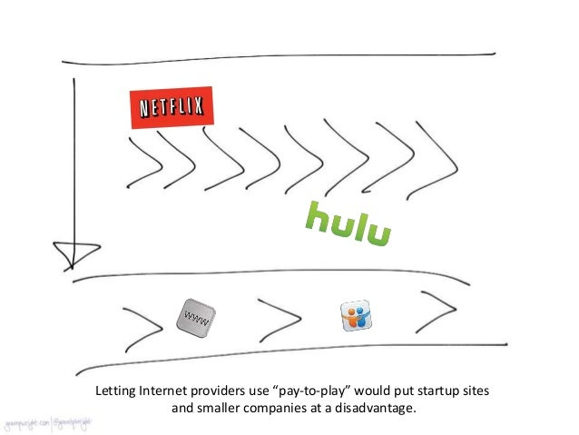 Today, 2/26/15, day, the FCC enacted its strongest-ever rules on net neutrality, preserving an open Internet by prohibitin...
