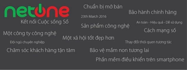 Đồng Hồ Định Vị