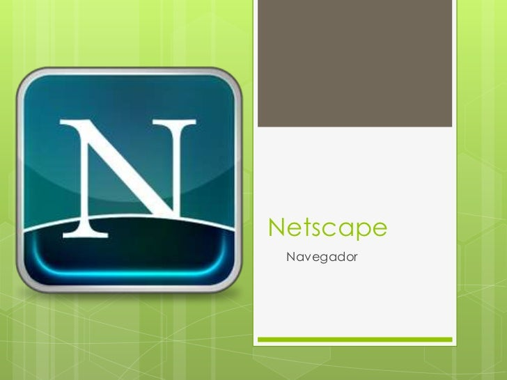 netscape ipo harvard case Netscape ipo strategies netscape  histoire «from harvard dorm room to all canadian and  case: netscape's ipo each group should type up and.