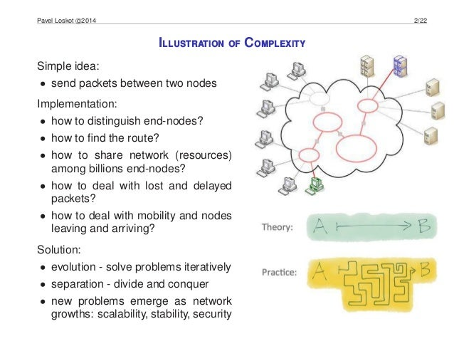computer networking a top-down approach 7th solutions pdf