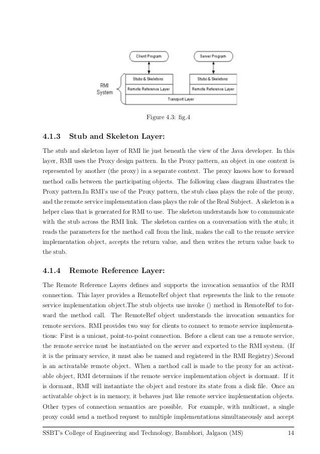 Vnc free edition 4.1.3 int