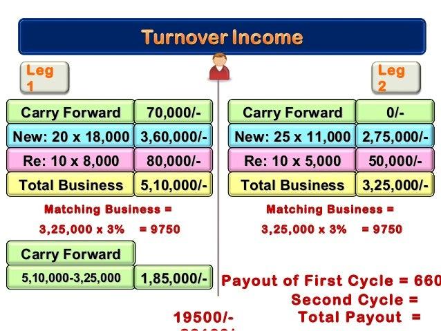 netsurf network business plan