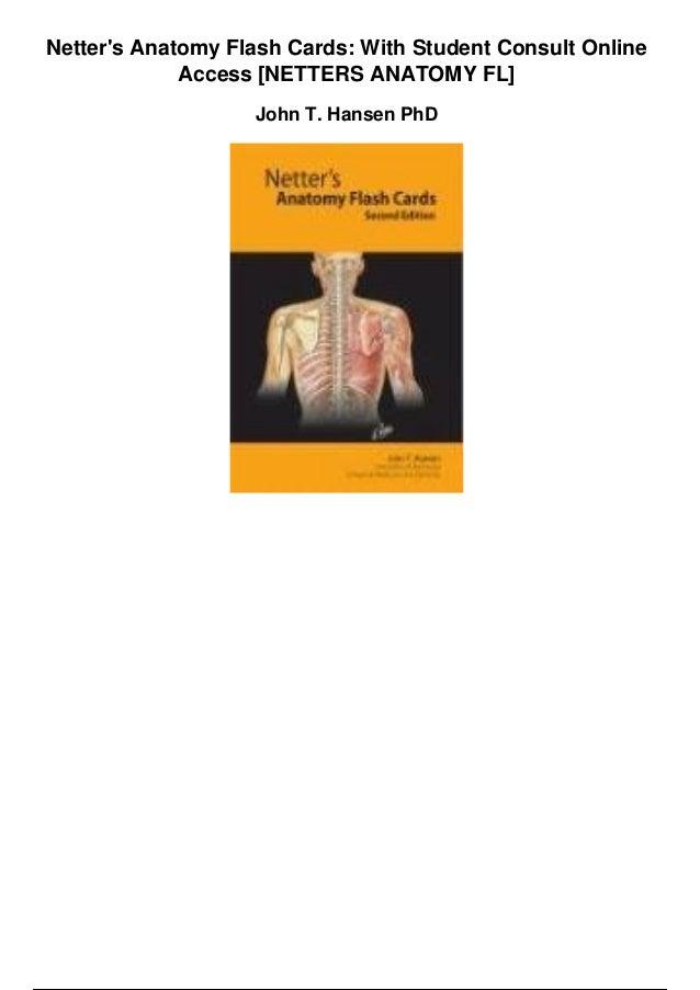 Gemütlich Flash Karten Anatomie Galerie - Anatomie Ideen - finotti.info