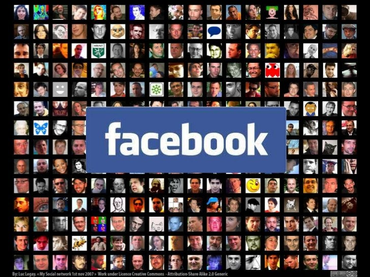 Can Facebook help us build astronger society? Activism Participation in Government
