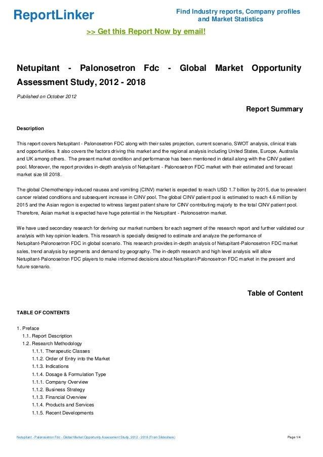 global market opportunity assessment View notes - 3 global market opportunity assessment from ib 320f at university  of texas globalmarketopportunity assessment agenda the 6 tasks of global.