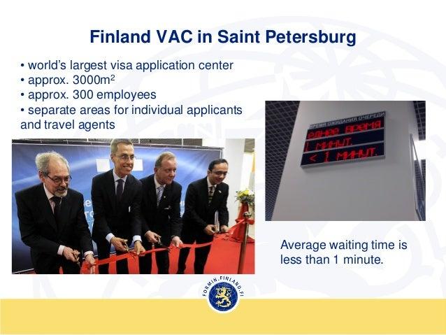 Ari Uusikartano Amp Katja Marika Puittinen Visa Process Improvement Pr