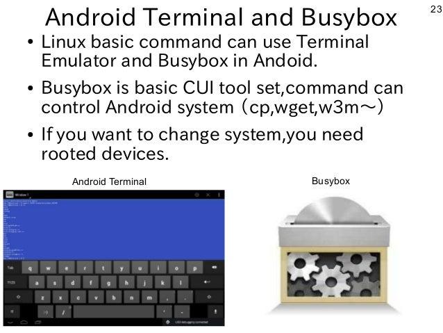 Terminal Emulator Hack Wifi Command