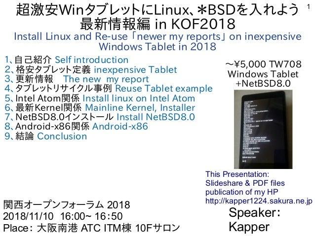 MINI Tastiera Bluetooth TouchPad onda v820w 8 inch tablet ibk-26