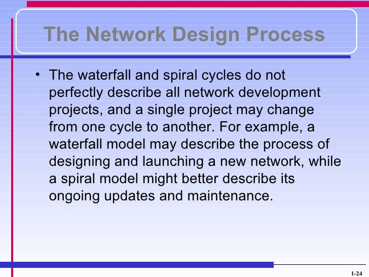 Network analysis-design-and-implementation-part-a2252