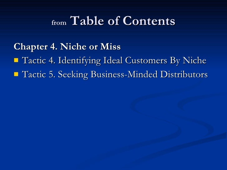 positivism and postpositive tools of chapter six Connect to download get pdf bachelor of management studies (bms.