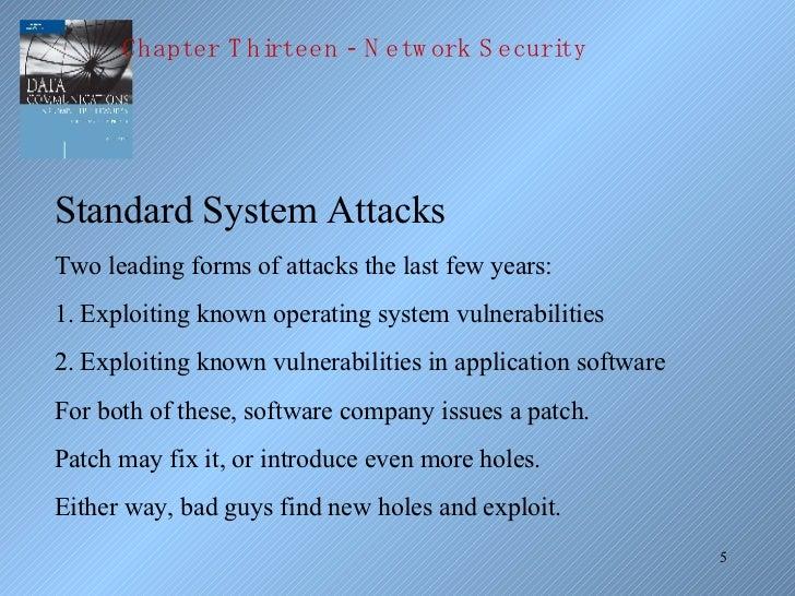 network-security-5-728.jpg?cb=1195255939