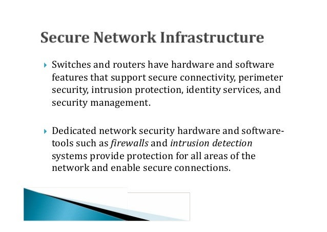networking security fundamentals essay This page intentionally left blank network security fundamentals eric cole, ronald l krutz, james w conley, brian reisman, mitch ru.