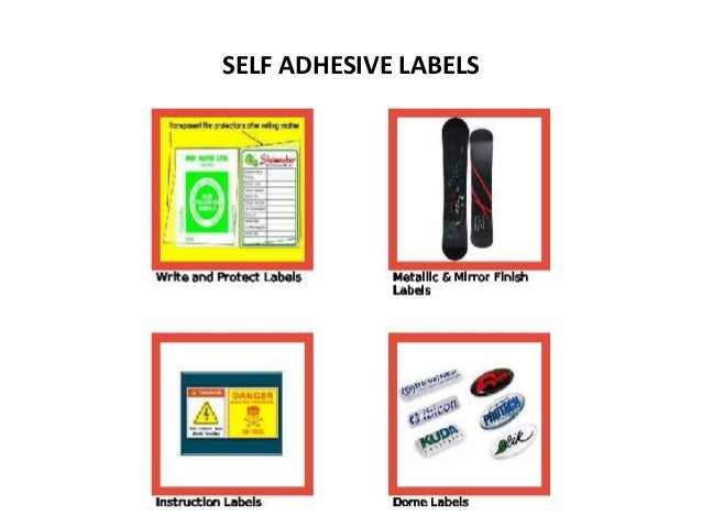 Identification Equipments By Network Advertising Thane