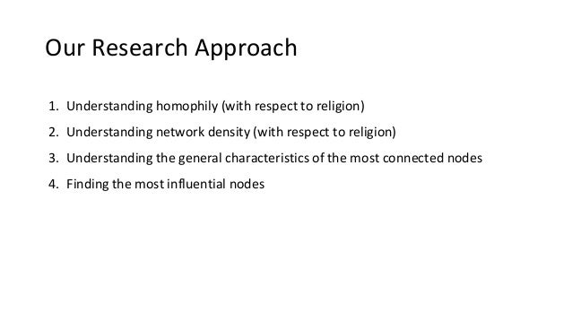 Hindu Misconceptions About Christianity
