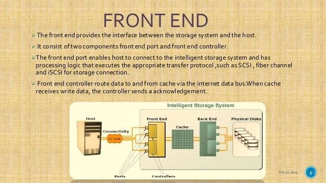 how to end com3 port