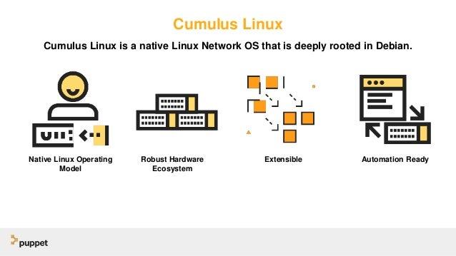 Network Automation at Shapeways