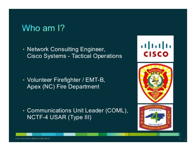 2 3 network consulting engineer