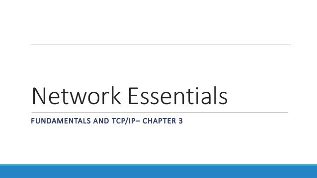 guide to networking essentials 7th pdf