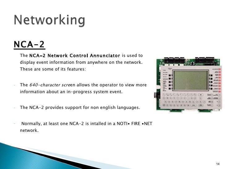 Nca 2 honeywell wiring diagram wiring center networking rh slideshare net honeywell humidistat wiring diagram honeywell gas valve wiring diagram asfbconference2016 Image collections