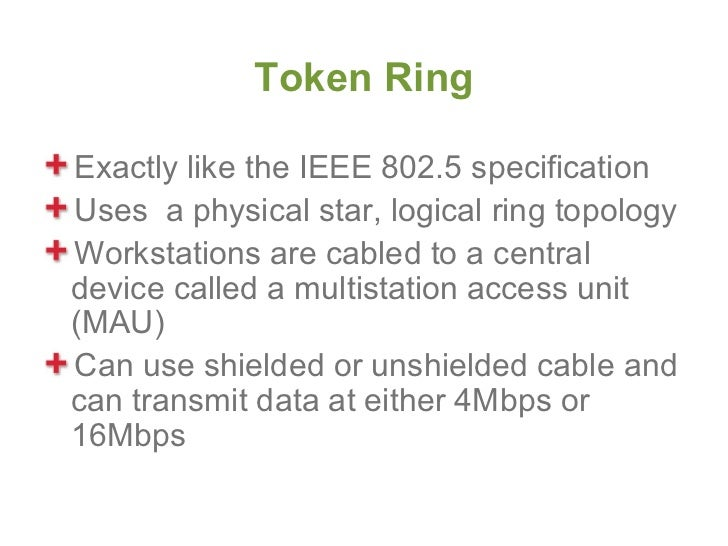 Overview of the IEEE 8011 Standard