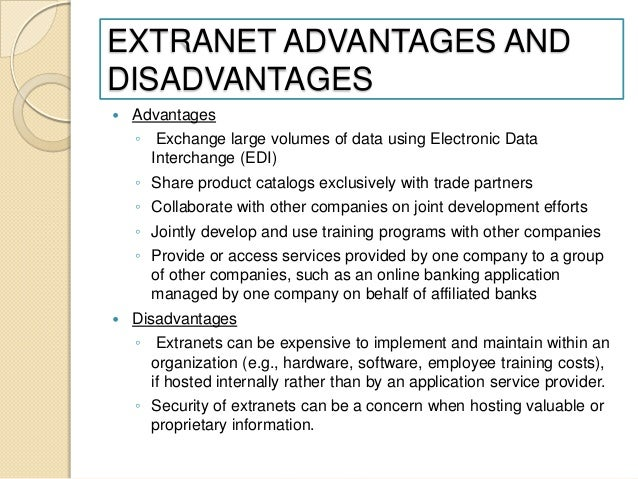 AD FS Extranet Lockout and Extranet Smart Lockout