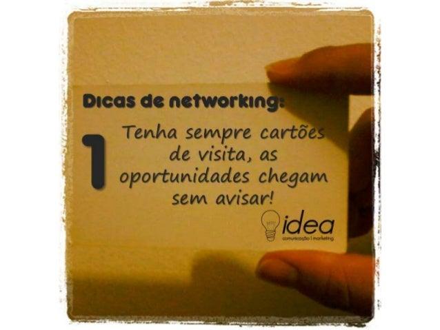 idea comunicação | marketing www.nossaidea.co m contato@nossaidea .com (51) 3013.0446
