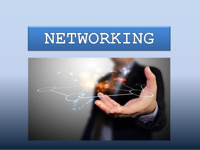 """A palavra é a união dos termos em inglês """"net"""", que significa """"rede"""" e """"working"""" que significa """"trabalhando""""."""
