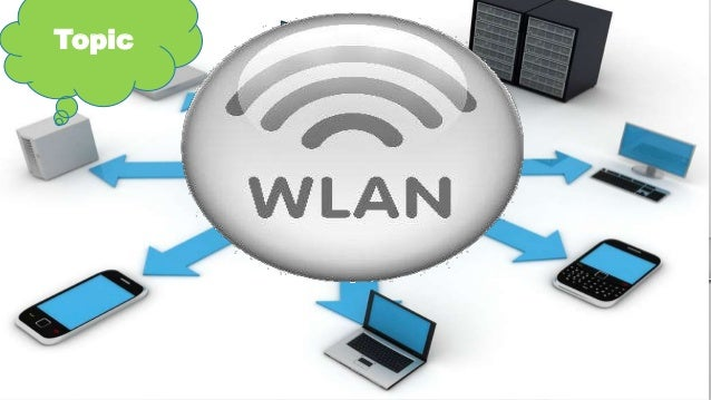 how to connect 5 pc in lan
