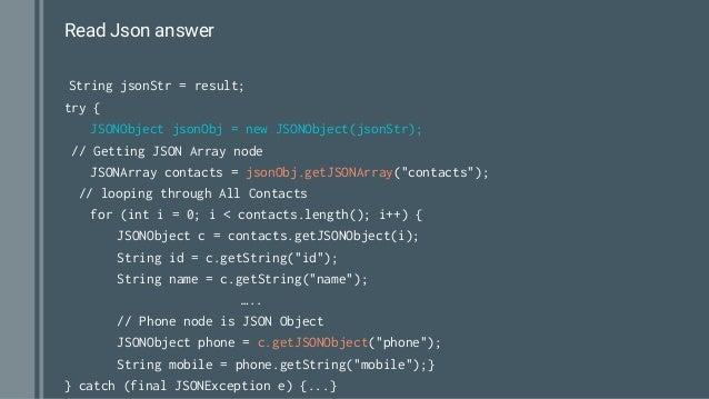 HttpURLConnection.HTTP_OK : HttpURLConnection « java.net ...