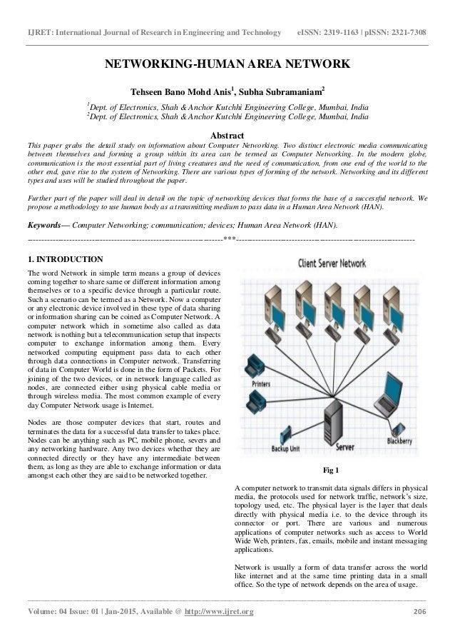 human area networking Psicologia: entenda a mente humana – conheça nosso e-book - centro universitário nossa senhora do patrocínio - um dos maiores complexos educacionais do país.