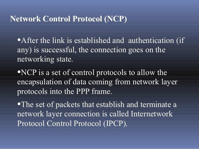 digiboard pdu protocol guide data units
