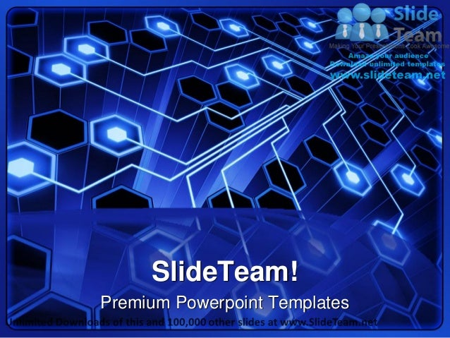 Networking business power point templates themes and backgrounds ppt premium powerpoint templates toneelgroepblik Images
