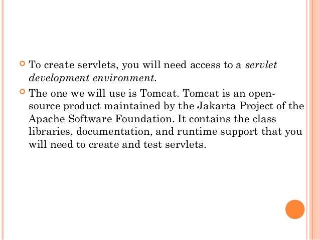 socket programming in networking pdf
