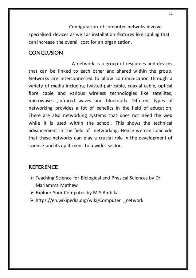 introduction dissertation proposal uomo